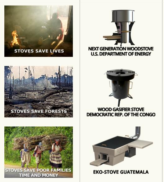 BurnDesign2015