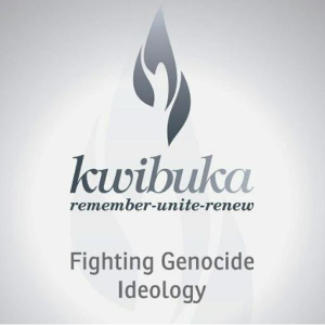 Fighting against Genocide Ideology