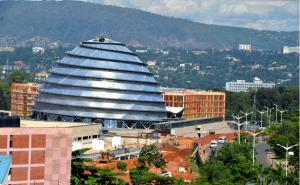 KigaliConvCenter2016