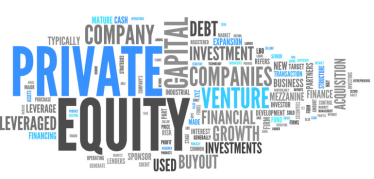 Equity Firms 2017