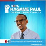 President Kagame 2017