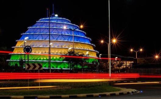 Rwanda 02