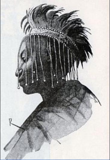 Kigeli IV Rwabugili 2018